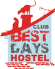Best Days Hostel & Club